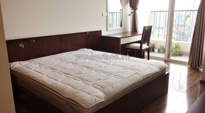 apartments-villas-hcm02536-700x400-1