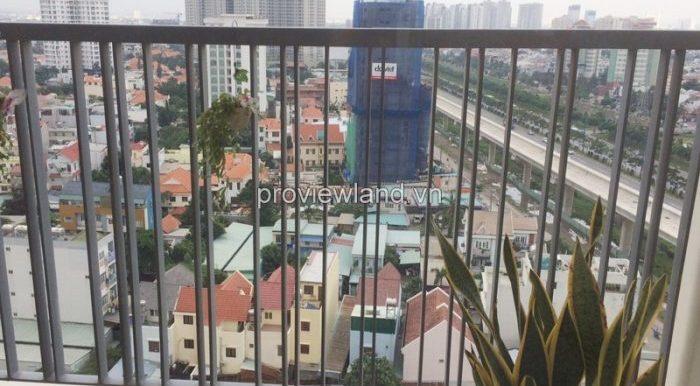 apartments-villas-hcm02537-700x400-1