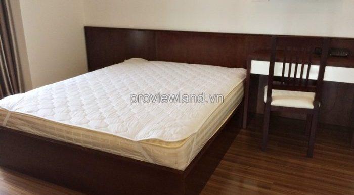apartments-villas-hcm02542-700x400-1