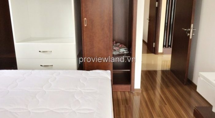 apartments-villas-hcm02543-700x400-1