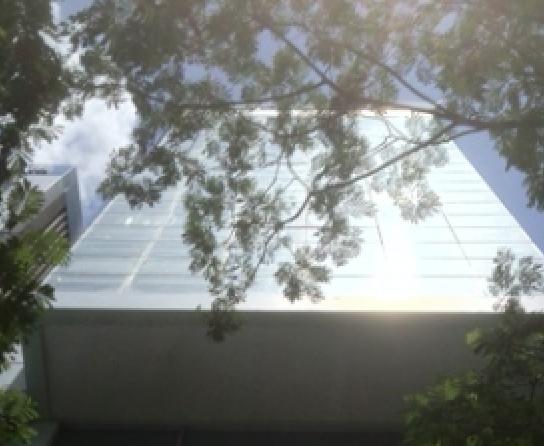 Văn phòng cho thuê đường Nguyễn Văn Hưởng 250-350m2 đối diện trường BIS