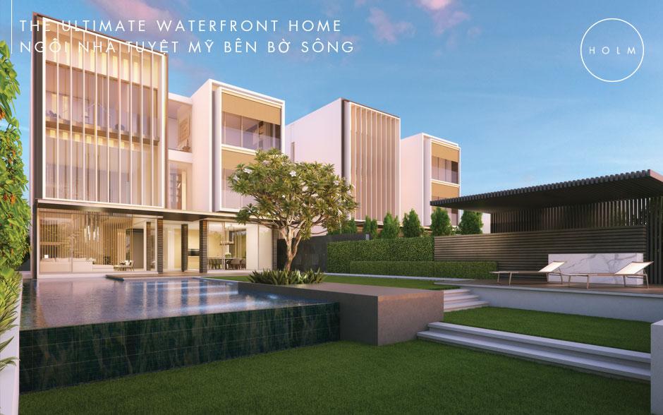 biet-thu-holm_villas_garden-riverfront
