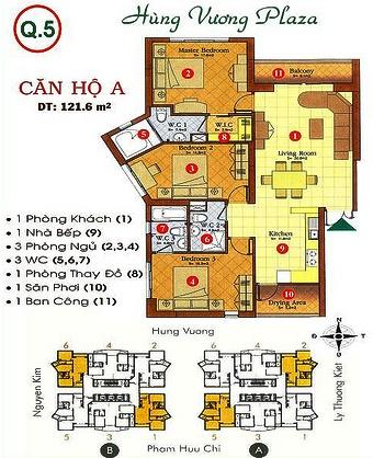 can-ho-hung-vuong-quan-5-mau-A-dien-tich-121m2