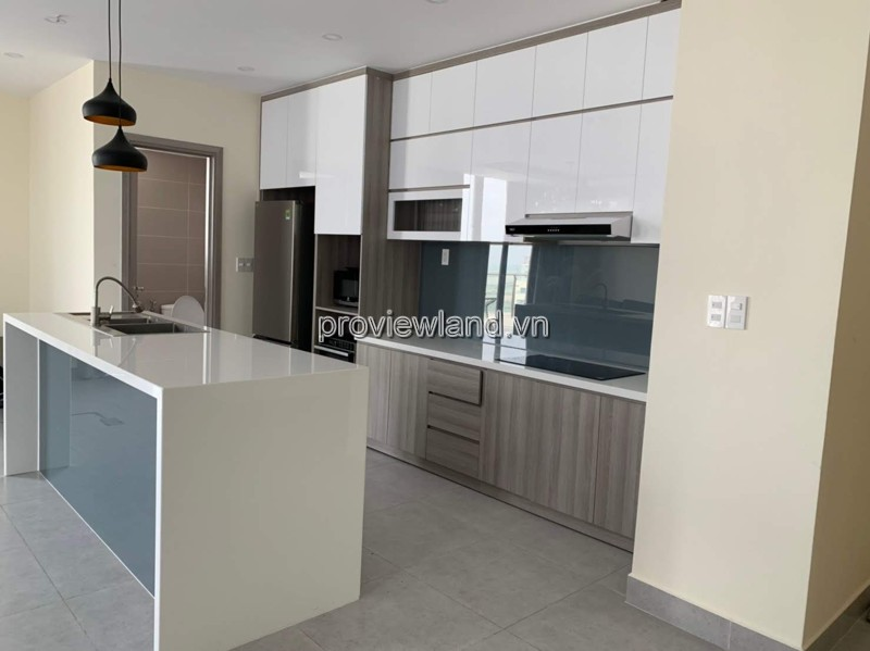 can-ho-penthouse-masteri-thao-dien-0676