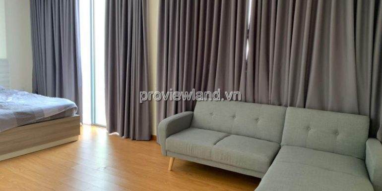 can-ho-penthouse-masteri-thao-dien-0677