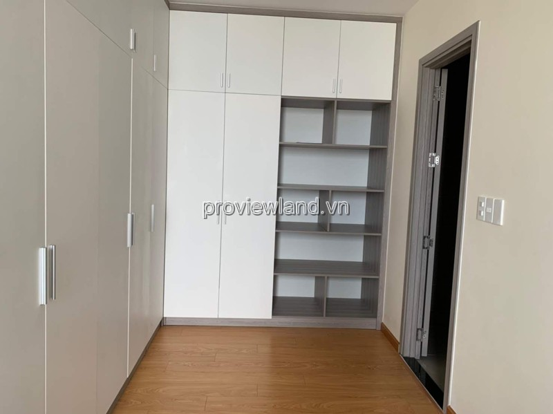 can-ho-penthouse-masteri-thao-dien-0678