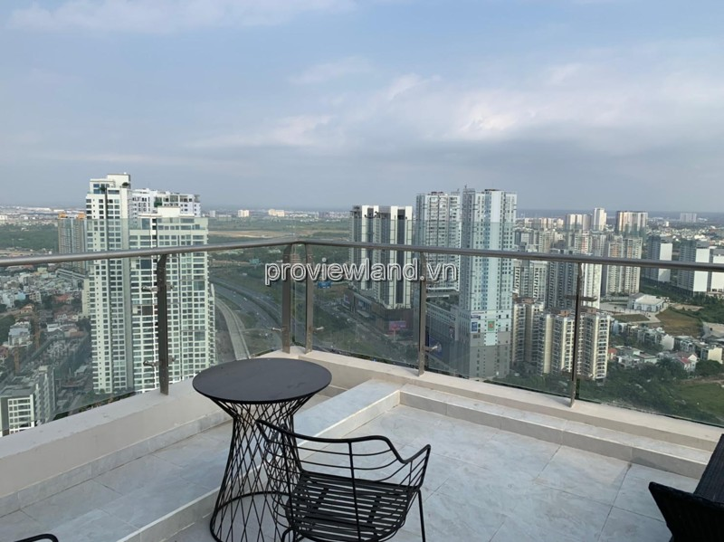 can-ho-penthouse-masteri-thao-dien-0680