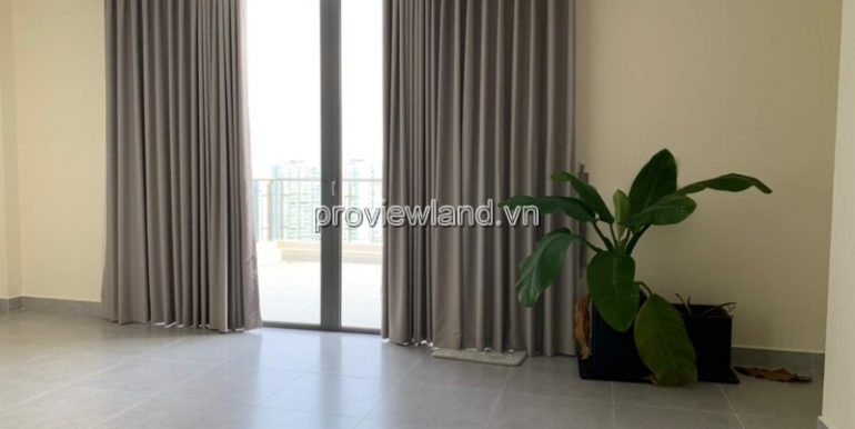 can-ho-penthouse-masteri-thao-dien-0681