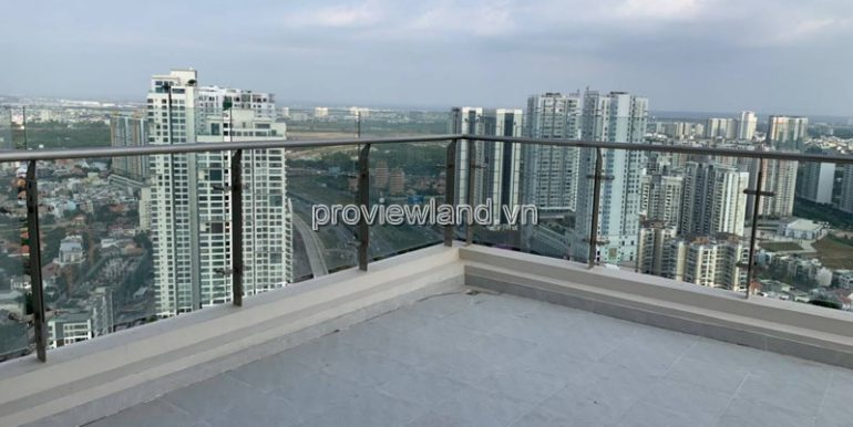 can-ho-penthouse-masteri-thao-dien-0684