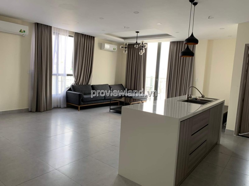 can-ho-penthouse-masteri-thao-dien-0685