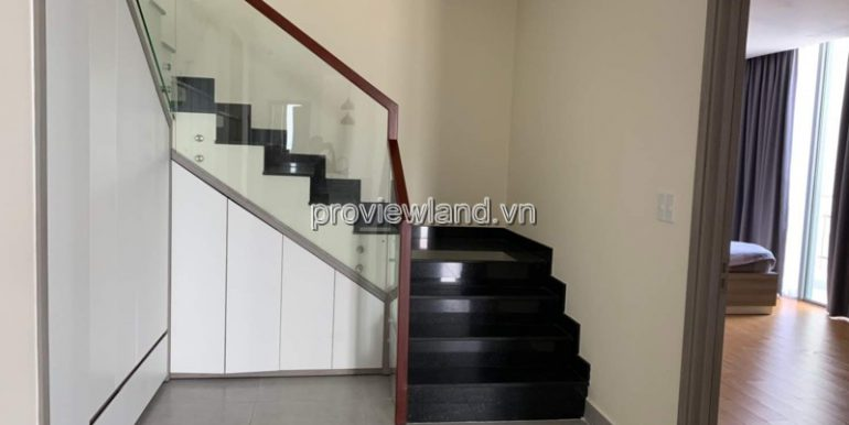 can-ho-penthouse-masteri-thao-dien-0686