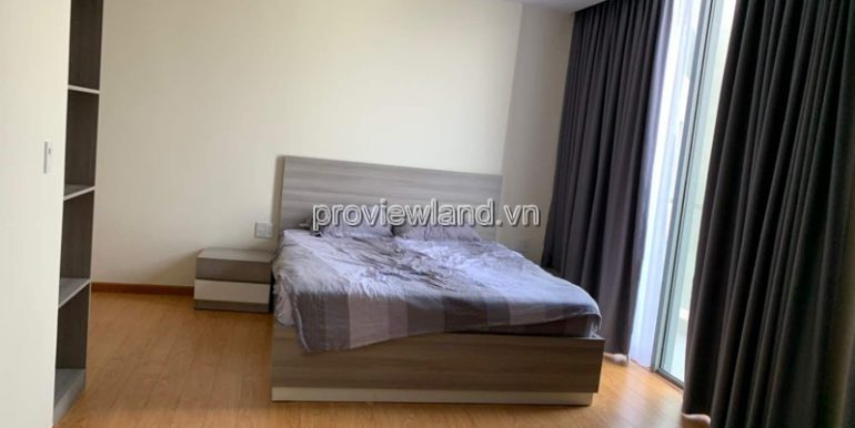 can-ho-penthouse-masteri-thao-dien-0687