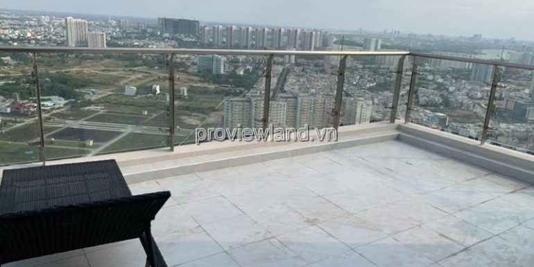 can-ho-penthouse-masteri-thao-dien-0689