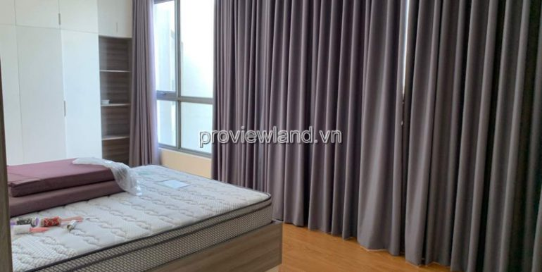 can-ho-penthouse-masteri-thao-dien-0690