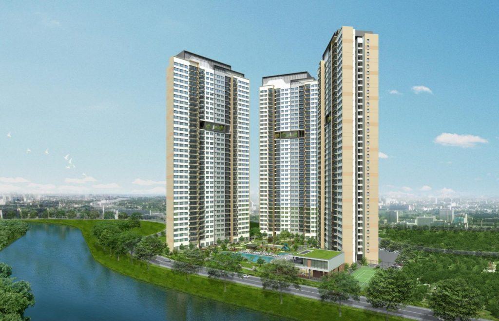 bán căn hộ pem heights-dự án palm city
