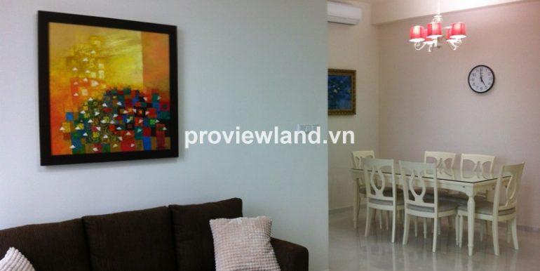 proviewland0000000002391