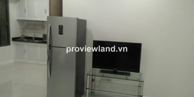 proviewland000000202