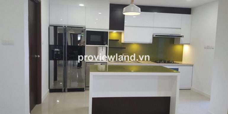 proviewland00002625