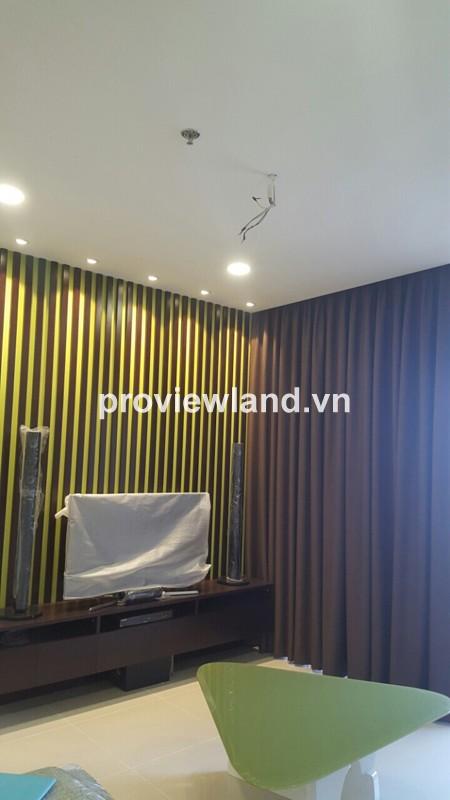 proviewland00002626