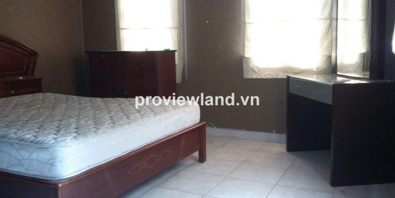 proviewland00002632