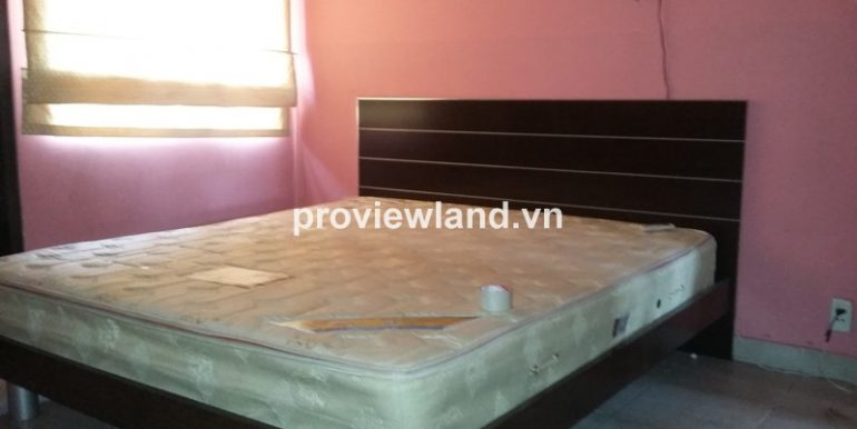 proviewland00002636