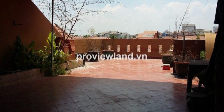 proviewland00002637