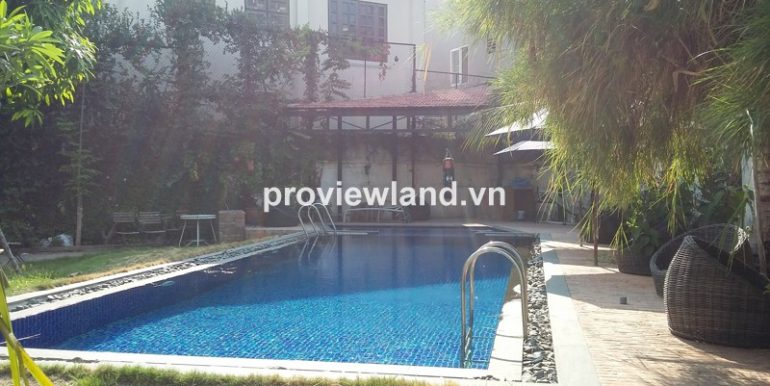 proviewland00002660