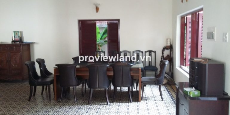 proviewland00002664