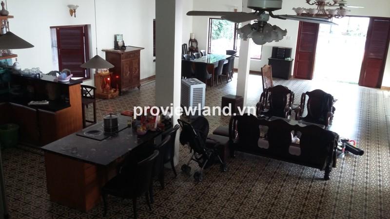 proviewland00002667