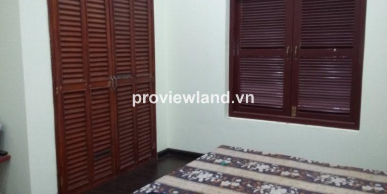 proviewland00002668