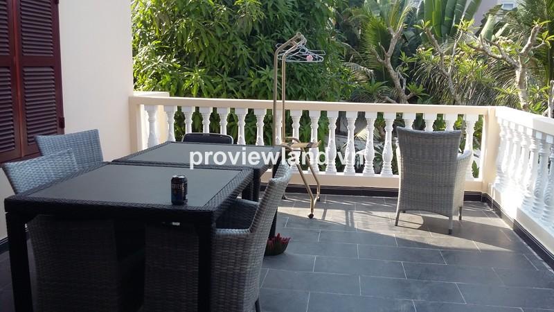 proviewland00002670