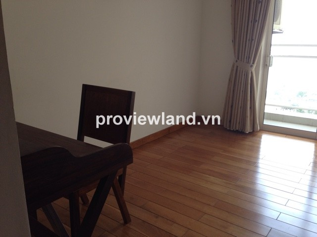 proviewland00002682