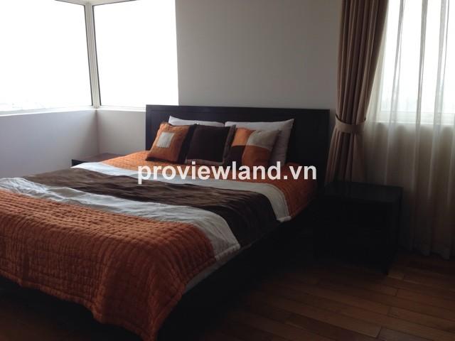proviewland00002687
