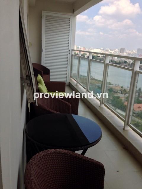 proviewland00002688