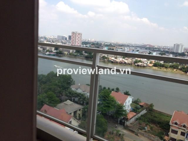 proviewland00002689