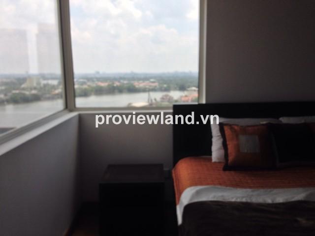 proviewland00002690