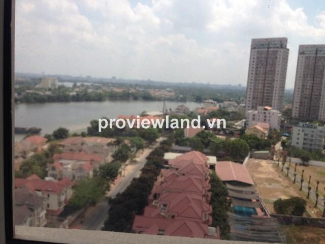 proviewland00002691