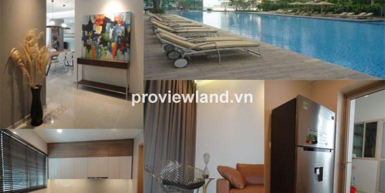 proviewland00002698