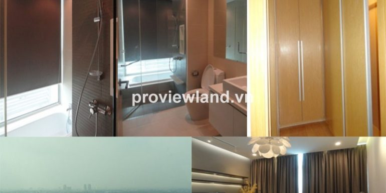 proviewland00002700