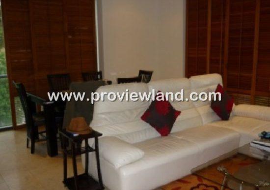 Avalon_Saigon_Apartment_for_rent_penhouse_hochiminh_4
