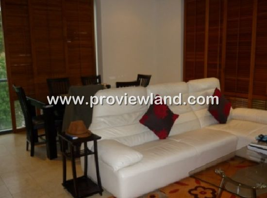 Avalon_Saigon_Apartment_for_rent_penhouse_hochiminh_4