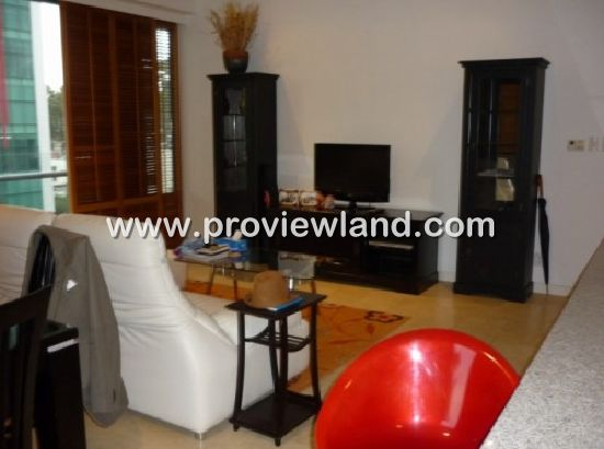Avalon_Saigon_Apartment_for_rent_penhouse_hochiminh_5