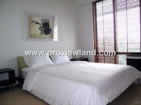 Avalon_Saigon_Apartment_for_rent_penhouse_hochiminh_7