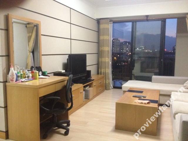 Cần bán căn hộ Cantavil An Phú 75m2 2 phòng ngủ 2 ban công nhiều tiện ích