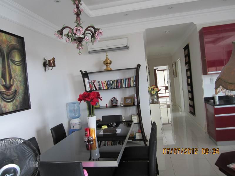 Cần bán gấp căn hộ Fideco Riverview giá cực rẻ