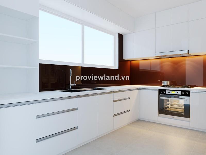 Proviewland00000101199