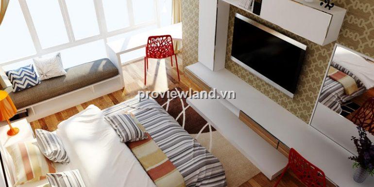 Proviewland00000101201