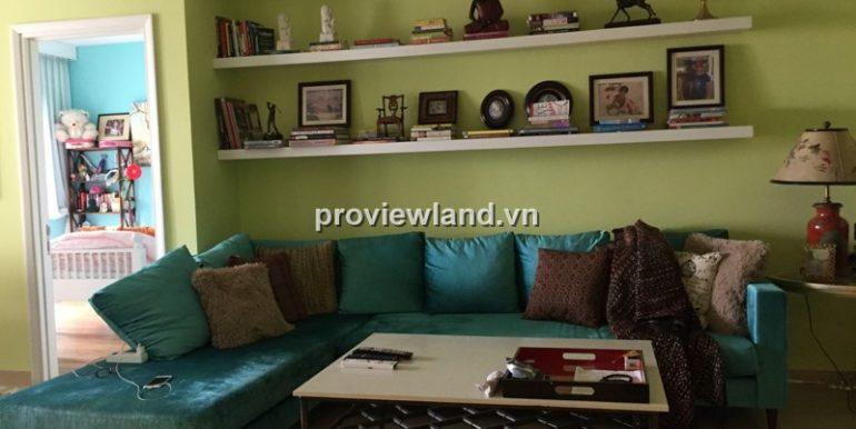 Proviewland00000101224