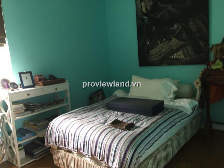 Proviewland00000101226