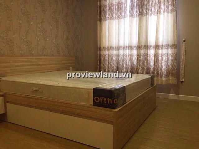 Proviewland00000101241